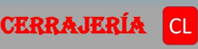 Cerrajeriacl.cl Logo